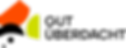 G _Logo_RGB_klein.png