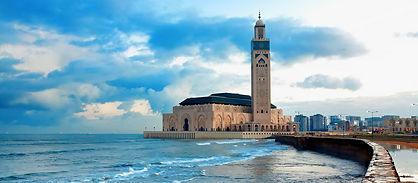morocco2.jpg