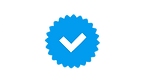 icone-de-conta-verificada-no-instagram_e