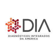 Logo%20DIA%20Lab_edited.png