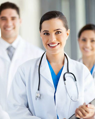 Three-Doctors-1024x683.jpg