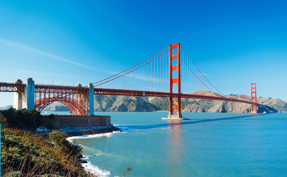the-golden-gate-bridge-in-san-francisco-