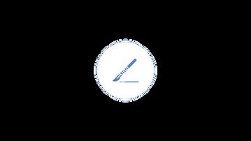 Design%20sem%20nome%20(22)_edited.png