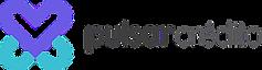 0_%20Home_Logo-Pulsar_edited.png
