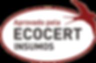 certificado-ecocert-300x198.png