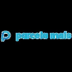 PARCELA-MAIS.png