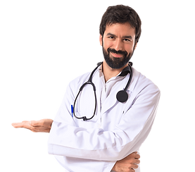 Medico-Anaminese_edited.png