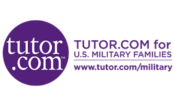 tutor.com-military-logo_569x350