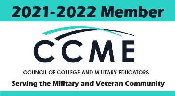 CCME-Member-Logo-2021-2022.jpg