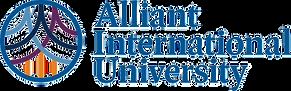 alliant-university-international_edited.