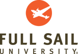 FSUniv_v1_CMYK_Logo.png