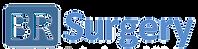 logo%2520BrSurgery%2520-%2520novo_edited