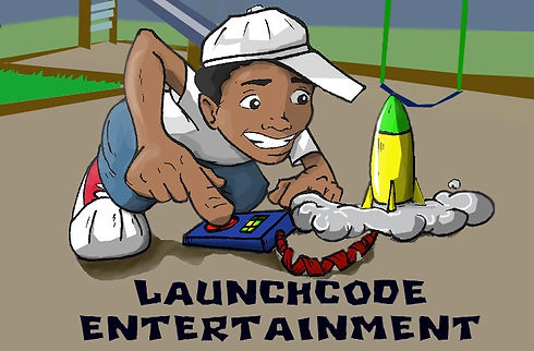 LAUNCHCODE LOGO 2Final.jpg