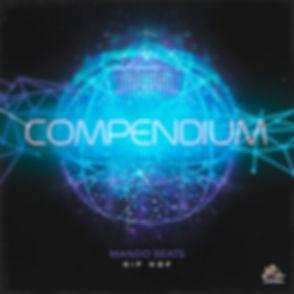 compendium_final.jpg