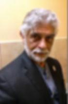 Héctor Manuel Gutiérrez (2).jpg