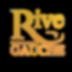 gold rg logo.fw.png