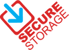 Secure Storage Kilkenny Logo
