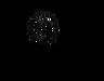 Iamacosmonaut-logo.png