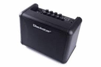 Blackstar Super Fly Bluetooth Amp