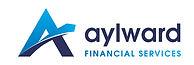 Aylward_LS_Logo.jpg