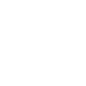 CP-Logo-W-Opacity50.png