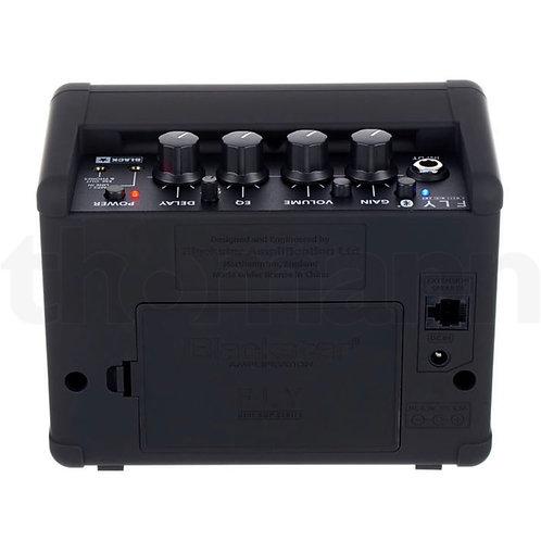 Blackstar Fly 3 Watt Mini amp / Bluetooth