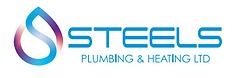 Steels.PNG