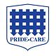 Pridecare.PNG