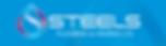 steels logo baner.PNG