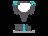 Logo-dentista.png