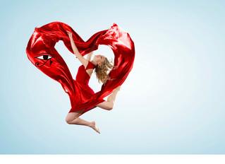 I-Opener Dance: RELEASING - Feb 4 at 10 am