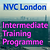 Copy of Intermediate Training