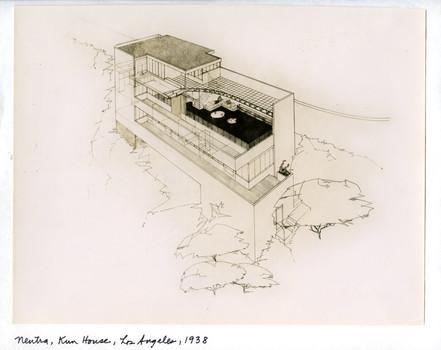 c1179-b832-f4-architectural-plan-kun-hou