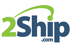2_ship_logo.jpg