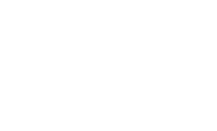 logo-PA-Periana-Architecture-OPACITY.png
