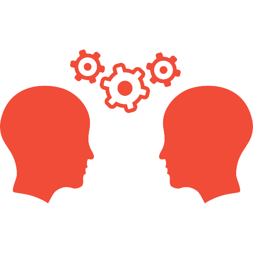 Face to Face Coaching - 1.5 Hour