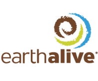 EarthAlive_logo.png