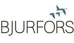 Bjurfors_logo_3x.png