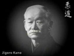 JigoroKano.jpg
