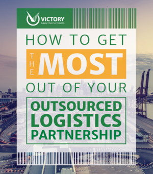 Are You Getting the Most Out of Your Logistics Partnership?