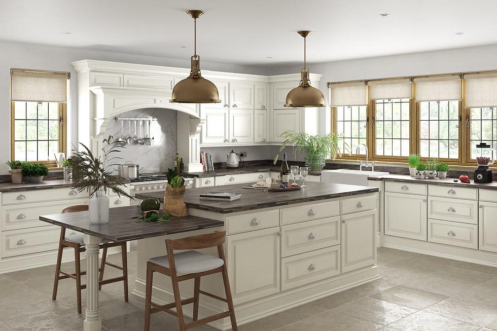 Traditional_kitchen_V6.jpg