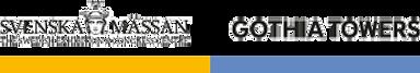 Svenska_mässan_logo_3x.png
