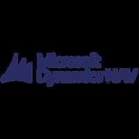 icon-logo-03-03.png