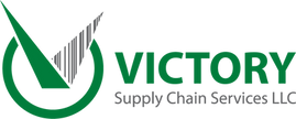 victory+logo+horiz.png
