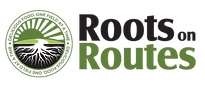 rootsonroutes-logo.png