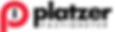 Platzer_logo_3x.png