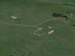Cerini Ranch