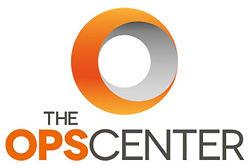 ops_center_logo.jpg