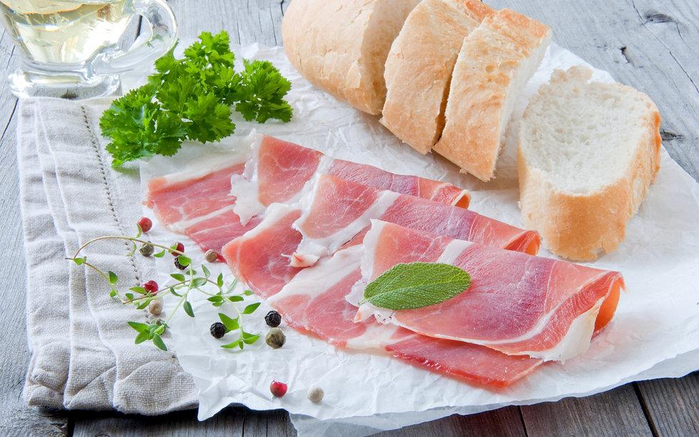 meat-bacon-bekon.jpg