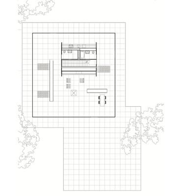 merissa-periana-portfolio-3.jpg